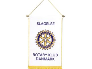 Club banners & pennants