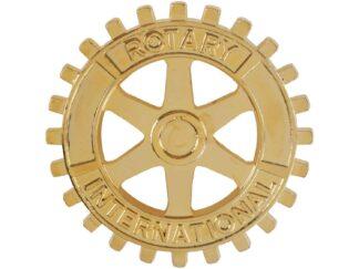 Pins & Emblems
