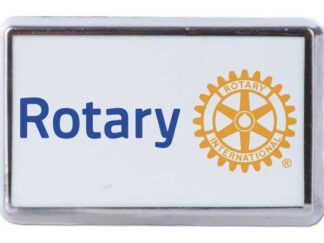 Rotary Pin RI7021